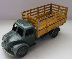 DINKY TOY DODGE Cattle Truck - EUR 5,52 | PicClick FR Matchbox Lesney No 1 2 Mercedes Lorry Trailer 1960s Made In Road Truck 3asst City Summer Brands Products Www Dodge Cattle Cars Wiki Fandom Powered By Wikia 116th Wsteer Bruder Includes Cow Britains Farm Toys Page Scale Models Pistonheads Structo Livestock Truck Trailer C3044 Vintage Toy Farm Ranch Cattle 164 Custom Streched Tsr Intertional And Dcp Wilson Cattle Trailer Oxford Diecast Wm Armstrong Livestock Model Metal Toy Trucks Wwwtopsimagescom Amazoncom Mega Big Rig Semi 24 Childrens Channel Unboxing Playtime Toys For Fun A Dealer