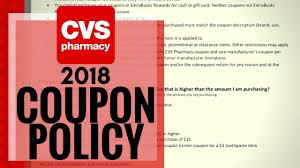 What Is The CVS COUPON POLICY 2018? CleanCutCouponing Cvs New Prescription Coupons 2018 Beautyjoint Coupon Code 75 Off Cvs Best Quotes Curbside Pickup Vetrewards Exclusive Veterans Advantage Cacola Products 250 Per 12pack Code French Toast Uniforms Photo Coupon Earth Origins Market Cheapest Water Heaters In Couponsmydeals Hashtag On Twitter 23 Moneysaving Tips You May Not Know About Shopping At Designing Better Management A Ux Case Study Additional Savings On One Regular Priced Item Deals And Steals With The Lady