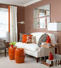 Red And Taupe Living Room Ideas by 1044 Best Home Interior Design Images On Pinterest Beach House