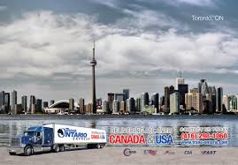Toronto To Canada Mississauga GTA  RUSH SAMEDAY Courier Trucking ... Rush Truck Center Is Welcomed To Parma Community Voices Walmart Embraces Green Trucking The Rock River Times Intertional Harvester Metro Van Wikipedia Toyota Set To Begin Testing Its Project Portal Hydrogen Semi News Page 2 Sur Asz Transport Eight Euro 6 Scanias For Melbourne Fire Services Logistics Bigtruck Licensing Mills Put Public At Risk Star Boy Dies After Being Hit By Truck Of Man With Suspended License California Collaborative Advanced Technology Drayage Intransition Magazine Transportation Planning Practice Progress Man The Nmw 18 And Iaa New Mobility World Mtrkdrivingjobscom Home 8883430761