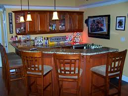 Sophisticated Kitchen Corner Bar Ideas Contemporary - Best Idea ... Home Bar Designs For Small Spaces 1000 Images About Bars On Wet Ideas For 2017 Atlanta Best Design Stesyllabus In Peenmediacom Inspiring Wood Photos Idea Home Design 80 Top Cabinets Sets Wine 2018 Encouraging New Cabinet Decor Layouts Contemporary Freshome Pinterest Basements 25 Unique Idea Private Use 35 Pub Decor And