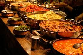 cuisine maghrebine découvrez les recettes gourmandes les mieux