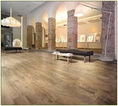 ceramic wooden floor tiles novic me