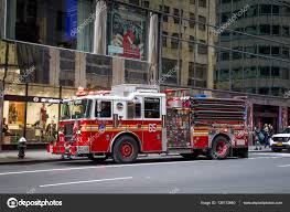 New York City Fire Truck – Stock Editorial Photo © Olli0815 #136113640 New York City August 24 2017 A Big Red Fire Truck In Mhattan New York And Rescue With Water Canon Department Toy State Filenew City Engine 33jpg Wikimedia Commons Apparatus Jersey Shore Photography S061e Fdny Eagle Squad 61 Rescuepumper Wchester Bronx Ladder 132 Brooklyn Flickr Trucks Responding Hd Youtube Utica Fdnyresponse Firefighting Wiki Fandom Oukasinfo Httpspixabaycomget
