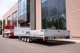 Three Flat Bed Trailers - Since 1963 | EBO Van Weel Cm Truck Bed Ford Gateway Trailers Of Walla Flat Bed Trailers 2 Axle Flatbed 20ft 40ft Container Semi Cucv M1008 Cversion Archive Steel Soldiersmilitary For Rent In Odessa Nationwide Houston Texas Toyota Fj Cruiser Forum View Single Post Pj Canada Inc Trailer Sales Parts Repair And Service Off Road Build 1 Youtube Amazoncom Breyer Stablemates Horse Crazy Vehicle Beds Newport Fab Machine One The Best If Not Overlanding Trailer I Have Ever Home Stock Truck Beds For Sale In Ar At Mc Mahan Alinum 24 Custom