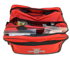 Barn Equine First Aid Medical Kit - Small | EquiMedic USA, Inc. Horse Barn Designs With Arena Google Search Pinteres Period Barnequine Equine5 Quality Structures Inc Barn Equine First Aid Medical Kit Large Station Pedernales Veterinary Center Red Outfitters In Lebanon Pa 717 8614 37x60x12 Mosely Va Era11018 Superior Buildings Free Images Shed Summer Spring Hall Facade Outside 36x10 Harrisonburg Ems16026 Farm Animal Ranch Brown Stallion The Surgery Landrover On Standby At Beach Polo Event