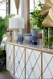 Home Interiors Shop Orno Interiors