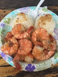Giovanni's Shrimp Truck – IrieLovesFood North Shore Shrimp Trucks Wikipedia Explore 808 Haleiwa Oahu Hawaii February 23 2017 Stock Photo Edit Now Garlic From Kahuku Shrimp Truck Shame You Cant Smell It Butter And Hot Famous Truck Hi Our Recipes Squared 5 Best North Shore Shrimp Trucks Wanderlustyle Hawaiis Premier Aloha Honolu Hollydays Restaurant Review Johnny Kahukus Hawaiian House Hefty Foodie Eats Giovannis Tasty Island Jmineiasboswellhawaiishrimptruck Jasmine Elias