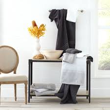 Bathroom Towels Egyptian Cotton Bath Towels Sheets At