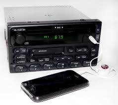 Ford Truck And Van Radio 1999-2010 AM FM CD CS W IPod Sat Aux In ... Gizmovine Rc Car 24g Radio Remote Control 118 Scale Short 2002 2003 42006 Dodge Ram 1500 2500 3500 Pickup Truck 1979 Chevy C10 Stereo Install Hot Rod Network 0708 Gm Truck Head Unit Rear Dvd Cd Aux Xm Tested Unlocked Trophy Rat By Northrup Fabrication W 24ghz Esc And Motor 1 1947 Thru 1953 Original Am Radio Youtube Ordryve 8 Pro Device With Gps Rand Mcnally Store Fast Lane 116 Emergency Vehicle 44 Fire New Bright 124 Scale Colorado Toysrus 2way Radios For Trucks Field Test Journal Factory Rakuten Chrysler Jeep 8402