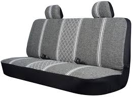 Chevy Truck Seat Covers Toyota Tacoma Bench International Cover ... Coverking Atacs Law Enforcement Camo Tactical Seat Covers Chevy 731980 Chevroletgmc Standard Cab Pickup Front Bench 67 68 Buddy Bucket Seat Cover Ricks Custom Upholstery Suburban Seats Ebay Amazoncom Durafit Ch37 L1l7 Silverado Gmc Truck Back Of Mount Kit For Ar Rifle Mount Gmount Black Synthetic Leather Car Suv Realtree Mossy Oak Camouflage 19942002 Dodge Ram 2040 Console Fit For Chevygmc 32006