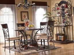 Collezione Europa Bedroom Furniture by Ashley Furniture Dining Room Sets Provisionsdining Com
