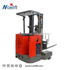 Raymond Pallet Truck, Raymond Pallet Truck Suppliers And ... Market Ontario Drive Gear Models 414250 Counterbalanced Truck Brochure Raymond Pdf Double Deep Reach Lift Manuals Materials Handling Store By Halton 5387 Easi R40tt Ces 20552 740 Dr32tt Forklift 207 Coronado 8510 Power Pallet Toyota Material 20448 R35tt 250 20594 Dr30tt Electric 252 Products Comparison List Parts New Refurbished And Swing Turret Forklifts Raymond Double Deep Reach Truck Magnum Trucks