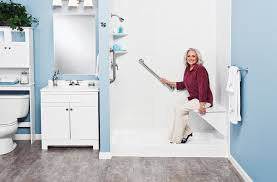 Bathtub Refinishing San Diego by Reborn Cabinets U0026 Bath Solutions The Approved Home Pro Show