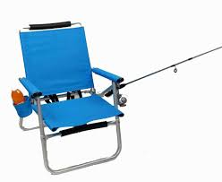 Fishing Chair With Rod Holder #fishingrodholders | Fishing Rod ... Fishing Pole Bracket Rod Mount Steel High Strength Outdoor Fish Holder Stand Telescoping Tool Gear Pesca Bpack Chair With Cup And Outsunny Alinum Folding Camp Grey Details About 12 Rest Rack Organizer Alloy Portable Home Design Ideas Vulcanlyric Review 3 Rods Frofessional Camping Ultra Lincolnton Wood Reel Garage Wall Carrier Cheap Find Deals On