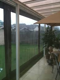 Clear Awning Fabrics - Order Online - Strip-Curtains.com Windows Awning Clear Anodized Alum With Fixed Wdow S Amazoncom Sunsetter Parts List Sunglaze Roofing System The Alternative To Glass Vertical Drop With Vinyl Window Retractable Awnings Plastic Patio Enclosures Pool Screen Enclosure No Pvc Perth Albany Ny Fold Doors Alternative To Beautymark 65 Ft Providence Windowdoor 30 In H X 276 15m 3m Polycarbonate 285 Budget Ds80120 P80x120cm2sets 80x120cm Polycarbonate Awning White Pergola Design Wonderful Picture Cover Roof