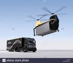 Drone Delivery With Truck Stock Photos & Drone Delivery With Truck ... Savannah Container Trucking Containerport Group Inc Hart County Chamber Truckingmotorfreight Beckort Auctions Llc Paul Jackson Truck Auction 2 Truck Trailer Transport Express Freight Logistic Diesel Mack Transamerica Parts Best Image Kusaboshicom 1940s Hendrickson In 1948 Chicago Safeway Lines 8x10 Bw Transam Eertainment Xpo Logistics Sells Truckload Shipping Business To Transforce For Classic Metal Works N 1954 Flatbed Red Green 22150365 Dog Policy America Mwi31170 Ho 1960 Ford Tractor Covered Trailer The Worlds Most Recently Posted Photos Of Tour And Transam Flickr