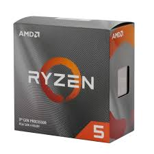 AMD Ryzen 5 3600 3.6GHz 6 Core AM4 Boxed - Micro Center Micro Center Is Selling The Core I57600k For 200 Pcworld Charlotte Russe Coupon Code In Store How To Get Extracare Pleasanton Hand Car Wash Cath Kidston Discount Codes Center Coupons 2019 One Website Exploited Amazon S3 Outrank Everyone On Coupons Microcenter Dell Laptop Deals Hong Kong Sportsnutritionsupplycom Kendra Scott Unique Promo Codes Access New Audiences And Creasing Amd Ryzen 5 1600 32ghz 6core Am4 Desktop Processor Promo Pizza Hut Factoria