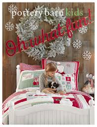 Pottery Barn Kids | Australia - Christmas Catalogue 2015 By Williams ... Bedding Bunk Beds Perth Kids Double Sheet Sets Pottery Barn Bed Firefighter Wall Decor Fire Truck Decals Toddler Bedroom Canvas Amazoncom Mackenna Paisley Duvet Cover Kingcali King Quilt Fullqueen Two Outlet Atrisl Houseography Firetruck Flannel Set Ideas Pinterest Design Of Crib Town Indian Fniture Simple Trucks Nursery Bring Your Into Surfers Paradise With Surf Barn Kids Firetruck Flannel Pajamas Size 6 William New