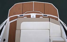 Non Skid Boat Deck Pads by Swim Platform Pads Boat Transom Rubber Non Skid Mats Aqua Marine