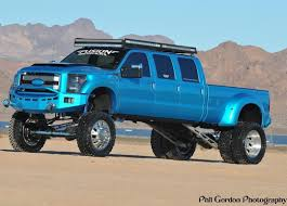 100 6 Door Truck Ford S Dually Present Ford Dually Jeep Candy