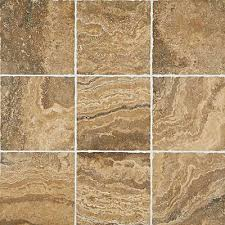 daltile 13 x 13 southern flooring and more inc