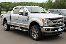 100 Ford Truck Locator Congratulations To Our Own Mary Mottershead On The Purchase Of This