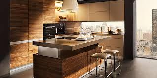 cuisine equipee moderne photo cuisine equipee moderne 5 k7 lzzy co