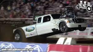 Full Pull Motorsports 2018: Memphis, TN - Friday - YouTube