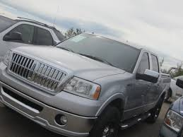 484c-lincoln-mark-lt-silver-truck-gary-hanna-auctions-edmonton ... 2019 Lincoln Mark Lt Truck Interior Best Suvs Concept 2018 Lt Price Modifications Pictures Moibibiki 2015 1920 New Car Reviews Lincoln Mark Youtube 2006 Supercrew 4x4 In Silver Metallic J04484 Picture 9 Of 45 I 2005 2009 Pickup Outstanding Cars Used For Sale Near Seattle Edmonds Wa 171015d F147 Kansas City 2013 Wikiwand Pickup Truck Towing Hart Horse Trailer Welcome To On 30 Forgiatos Jamming 1080p Hd
