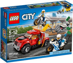 LEGO City 60137 Kainos Nuo 13.99 € | Kaina24.lt Lego Technic 42070 6x6 All Terrain Tow Truck Release Au Flickr Search Results Shop Ideas Dodge M37 Lego 60137 City Trouble Juniors 10735 Police Tow Truck Amazoncom Great Vehicles Pickup 60081 Toys Buy 10814 Online In India Kheliya Best Resource
