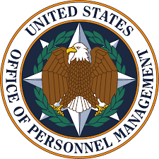 OPM Update on Response to Cyber Intrusion