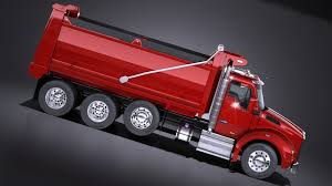 Kenworth T880 2017 Tipper Truck Astra Hd9 8442 Tipper Truck03 Riverland Equipment Hiring A 2 Tonne Truck In Auckland Cheap Rentals From Jb Iveco Cargo 6 M3 For Sale Or Swap A Bakkie Delivery Stock Vector Robuart 155428396 Siku 132 Ir Scania Bs Plug Amazoncouk Toys 16 Ton Side Hire Perth Wa Camera Solution Fleet Focus Lego City Town 4434 Storage Accsories Amazon Volvo Truck Photo Royalty Free Image 1296862 Alamy Isuzu Forward For Sale Nz Heavy Machinery Sinotruk Howo 8x4 Tipper Zz3317n3567_tipper Trucks Year Of Ud Tipper Truck 15cube Junk Mail