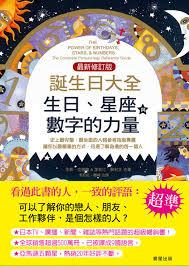 cuisine 駲uip馥 hygena cuisine 駲uip馥 complete 100 images cuisine 駲uip馥 darty 62
