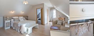 chambres d hotes blois et environs la maison du carroir chambres d hôtes à blois tourisme