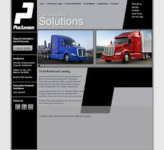 PacLease Competitors, Revenue And Employees - Owler Company Profile Leasing Rental Burr Truck Full Service Lease Trailer Repair Rent To Own Semi Trucks Big Rig Over The Road Penske Talks Electric Trucks Charging Standards Medium Duty Work Tec Equipment Leasing Portland Lrm No Credit Check Fancing Loans That Will Drive Your Business Forward Yes Rays Sales Custom Search Fedex For Sale Commercial Volvo Hino Mack Indiana