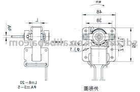 Hampton Bay Ceiling Fan Instructions by Orbit Fan Wiring Diagram Ace Wiring Diagram U2022 Wiring Diagrams J