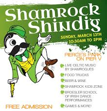 Shamrock Shindig At Pierce's Park | Events & Promos For Inner Harbor ... Shindigs Food Truck Best Image Kusaboshicom Shamrock Shindig Baltimore Waterfront Willis Burger Yelp Catering California Wrap Runner Location Finder Kickshaws Ds Road Dogz Pittsburgh Trucks Roaming Hunger The Souths Southern Living Whistling At The Table Orlando Blog Here Are Top 55 Dishes You Must Eat In Birmingham Alcom