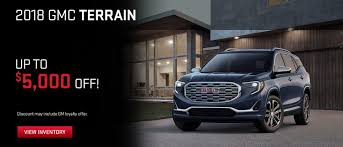 New Bern Buick GMC Dealer Serving Morehead City | Trent Cadillac ... Fremont Motor Sheridan Ford Dealership In Wy Ram 3500 Price Lease Deals Corsicana Tx Chevy Dealer Nh Gmc Banks Autos Concord Best New Car Canada July 2017 Leasecosts Silverado 1500 Quirk Chevrolet Near Boston Ma Truck Specials Massachusetts Trucks 0 The On Days Of Year To Buy A Or And Offers Stoneham Truck Deals 2018 Mission Tortillas Coupon Whats The Newcar Deal For October News Carscom Augusta Ga Milton Ruben Serving Evans Aiken Gjovik Inc Dealership Sandwich Il 60548