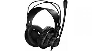 Best Gaming Headsets 2019: High Fidelity Gaming Headphones   T3 How To Hook Up A X Rocker Xbox One Or Ps4 20 Best Console Gaming Chairs Ultimate 2019 List Hgg Xqualifier Racer Style Chair Redragon Chair C601 King Of War Best Headsets For One Playstation 4 And Nintendo Switch Support Manuals Rocker Searching The Best Most Comfortable Gaming Chairs Cheap Under 100 200 Budgetreport Budget Everyone Ign Xrocker Sony Finiti 21 Nordic Game Supply Office Xrocker Extreme 3