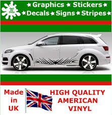 2 X Large Car Stickers Side Strips Flame Graphic 4x4 Decal Vinyl Van ... D1075 Brick Life Decal Sticker For Car Truck Suv Van Masonry Trowel Product 2 Ford F150 Xtr 4x4 Off Road Truck Vinyl Stickers Custom Decals Cars Removable Auto Genius Honk If Any Beer Falls Out Funny Sticker Jeep Truck White Amazoncom Large Under Armour Fish Hook 5 Best In 2018 Xl Race Parts Us Flag Bed Stripe Pair Jeepazoid Alaide In Cjunction With Of Window Trucks Tsumi Interior Design 3d Sport Football For Laptop Ipad Paul Walker Dude I Almost Had You Fast 7 Bumper Soot Diesel Automotive Decalsrhstickherladycom