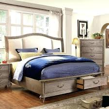 Off White Bedrooms Rustic Bedroom Furniture Decorating Ideas