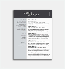 Obituary Template Word Elegant Best Resume Ever Cv Layout Template ... Best Cnc Machine Resume Layout Samples Rojnamawarcom Best Layouts 2013 Resume Layout Have Given You Can Format Tips You Need To Know In 2019 Sample Formats Included Valid Cancellation Policy Template Professional Editable Graduate Cv Simple Top 14 Templates Download Also Great For 2016 6 Letter Word Beautiful Cover Examples Reedcouk College Student Writing Genius