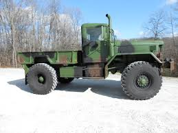 Military Jeep Truck For Sale - BozBuz Texas Military Trucks Vehicles For Sale Bangshiftcom This 1980 Am General M934 Expansible Van Is What You Used 5 Ton Amusing M934a2 6x6 M109a3 25ton 66 Shop Marks Tech Journal Medium Tactical Vehicle Replacement Wikipedia M929a1 Ton Army Dump Truck Youtube Ucksenginestramissionsfuel Injecradiators M939 Series 5ton Truck Wikiwand Amazoncom Tamiya Models Us 2 12 Cargo Model Kit M52 5ton Tractors B And M Surplus 1990 5ton M923a2 Cummins Turbo Diesel