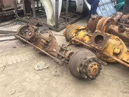 OSHKOSH OTHER AXLE ASSEMBLY FOR SALE #522826 Kosh Truck Parts For Sale Used Spicer Rp8341d 1907 Okosh P Mpt Series Jack Doheny Companiesjack Companies American Truck Simulator Defense Hemtt A4 Youtube Other Axle Assembly 522826 M1070 Military For Sale Auction Or Lease Pladelphia Pin By Ron Tribunella On Cool 4x4s Pinterest Cars Vehicle And 4x4 Transfer Case Assembly Trucks Parts A98 3200g969 Stock Fda237 A Inc 1987 Mk48 Jackson