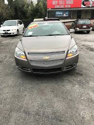 Westown Motors | Lowest Prices On Used Cars In Knoxville | Knoxville ... Used Cars Knoxville Tn Trucks Parker Auto Sales And Preowened Car Dealer In Etc Inc Carmex 2017 Ford F150 Raptor Serving Chattanooga 1ftfw1rg5hfc56819 2018 Chevrolet Colorado Lt For Sale Ted Russell With New Rutledge Ram 1500 Express 3c6rr7kt7hg610988 Wheels Service Mcmanus Llc