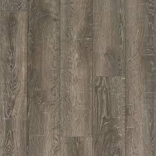 Marine Grade Vinyl Flooring Canada by Clearance Flooring Lowe U0027s Canada