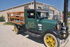 File:1929 Ford Model AA Truck.JPG - Wikimedia Commons 1931 Ford Model Aa Truck Youtube Meetings Club Fmaatcorg For Sale Hrodhotline Is A Truck From As The T And Tt Became 1929 A No Reserve 15 Ton Dual Wheels Flatbed 6 Wheel Stake Dump Sale Classiccarscom Cc8966 Model 4000 Pclick Mafca Gallery Mail Trucks Just Car Guy 1 12 Ton Express Pickup