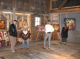 The Heart Of Art: Art In The Barn At Tryon Farm The Dorchester Fair Art In The Barn Today Through Sunday Goodmorninggloucester Map Directions Barrington Holiday And Craft Market Three Leaf Farm 2017 Sizzling Green Sheep Susan B Luca Fine Arts In June 911 Mchenry County Living Cape Charles Mirror Blog Page Greenbelt Essex Ma