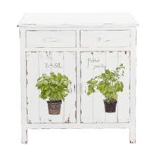 Doors Ukiah Kitchen Storage Design Lowes Home Furniture White Colors